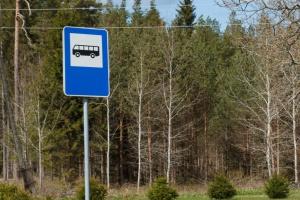 Polsko-niemiecki spór o komunikację autobusową w Świnoujściu