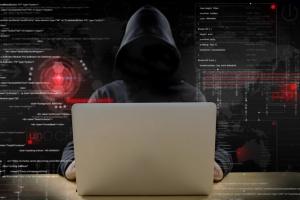 Raport MSWiA: systematycznie wzrasta zagrożenie cyberprzestępczością