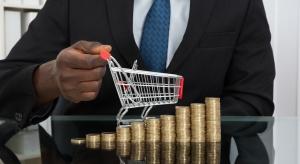 Podatek od handlu detalicznego zostanie zawieszony do 2019 r.
