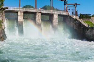 Mała energetyka wodna uwzględniona w aukcjach OZE 2016