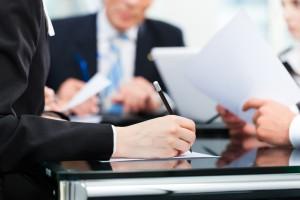 Prawo zamówień publicznych czekają kolejne zmiany? Są nowe propozycje