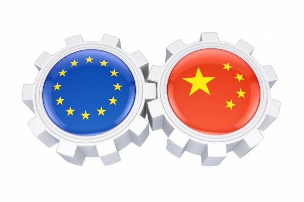 Malmstroem, KE o potrzebie wyrównania szans firm z UE w Chinach