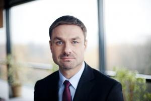 Były prezes Naftoremontu-Naftobudowy na czele Mostostalu Płock