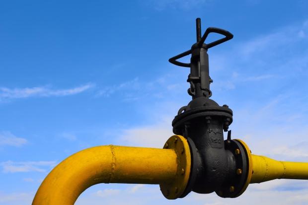 Rosja: problemy gazowe z Białorusią - uregulowane