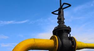 Bułgaria chce znacznie ograniczyć import gazu z Rosji