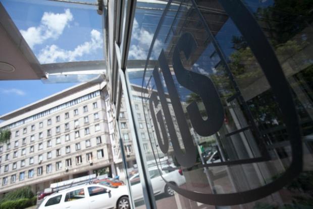 GUS: we wrześniu inflacja wyniosła 2,2 proc. rdr i 0,4 proc. mdm
