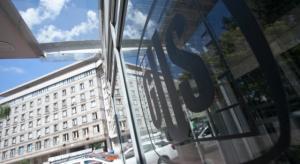 Rząd przyjął nowelę ustawy ws. obliczania wartości rocznego PKB