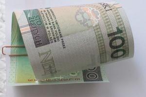 Komisja finansów za kwotą wolną od podatku w wys. 6,6 tys. dla najmniej zarabiających