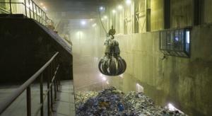 Spalarnia odpadów w Gdańsku jednak dla konsorcjum Astaldi?