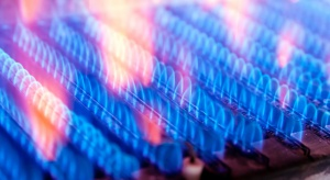Znamy najlepszych sprzedawców gazu. Oto wyniki