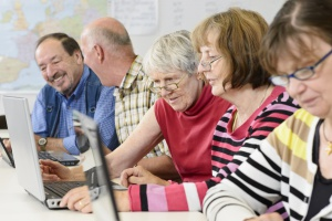 Polscy emeryci mają lepiej niż niemieccy? Opublikowano intrygujące dane