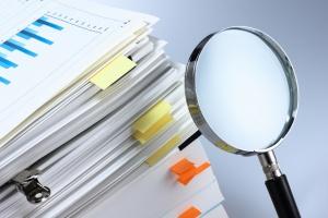 Mikrofirmy nagminnie nie sprawdzają wiarygodności partnerów