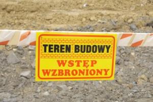 Pionart Konstrukcje i Profisystem zrealizują inwestycje za 25 mln zł