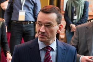 Importerzy gazu piszą skargę do wicepremiera Morawieckiego
