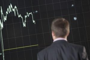 Akcje PKO BP, Aliora, Pekao, ING BŚ, Millennium, mBanku - kupić czy sprzedać?