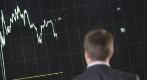 Inwestorzy odreagowali odwołanie prezesa Lotosu