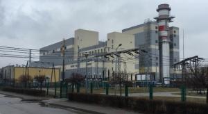 Sąd ogłosił upadłość Energoprojektu Gliwice