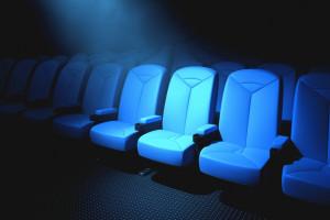 Multikino może przejąć Cinema 3D. Jest jednak pewien warunek
