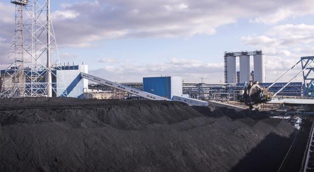 Filar polskiej energetyki - ale jak długo?