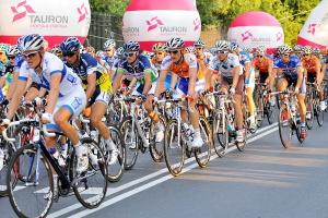 Marketingowe konkurencje, czyli jak promować się poprzez sport