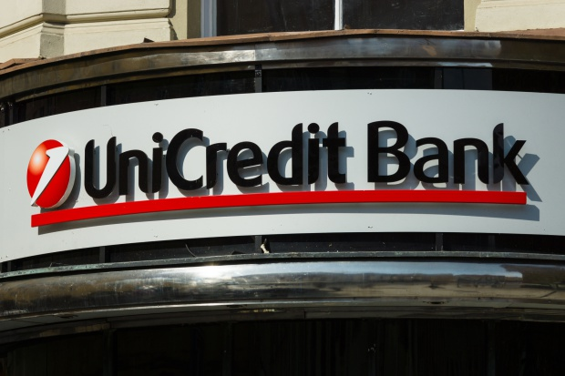 UniCredit ujawnił, kto ma wyłączność negocjacyjną na Pioneer Investments