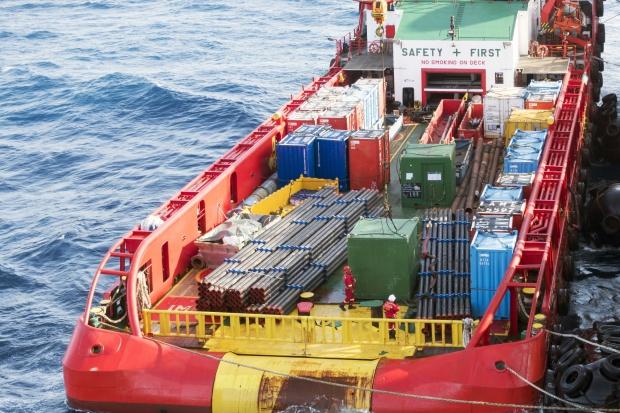 Nowela o zapobieganiu zanieczyszczaniu morza przez statki - do podpisu prezydenta