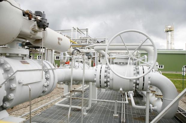 Orlen Upstream i PGNiG planują rozszerzyć współpracę