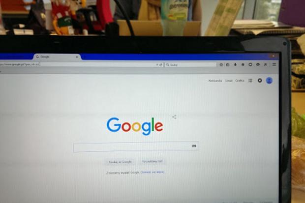 Google zbroi Chrome dla użytkowników