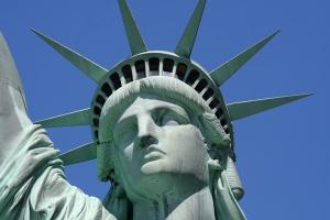 UE proponuje USA rozdział o energii w TTIP; Amerykanie niechętni
