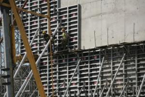Spółka Erbudu wybuduje elektrociepłownię dla Vattenfalla