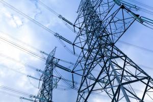 Zużycie prądu największe od lat. W 2016 roku przekroczyło 164 TWh