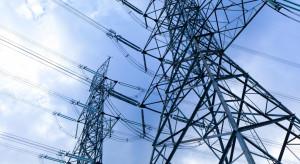 Zachodniopomorskie: początek prac przy budowie linii elektroenergetycznej