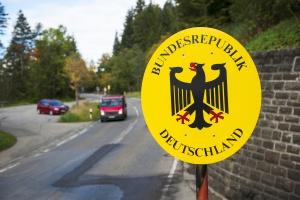 Niemiecka gospodarka już dawno nie rozwijała się tak szybko