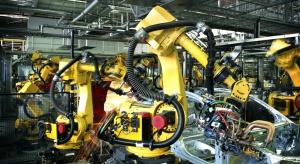 Miliony miejsc pracy w Polsce zagrożone. Zlikwiduje je automatyzacja