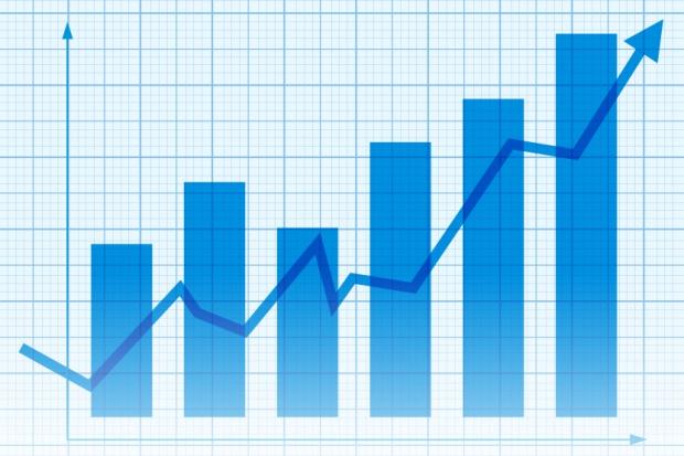 BIEC: wskaźnik dotyczący koniunktury w górę