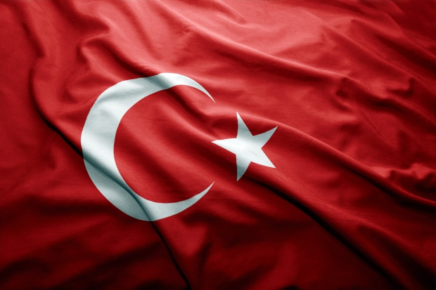 S&P obniża rating Turcji; rekordowy spadek kursu liry