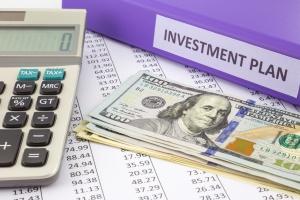 Przepis na udaną inwestycję zagraniczną? Współpraca na wielu poziomach