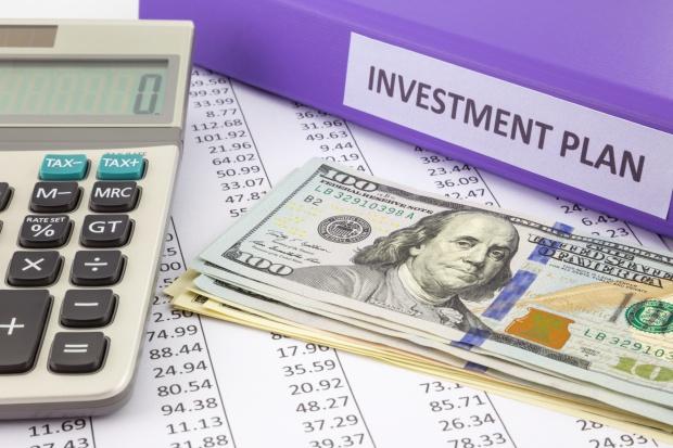 Inwestorzy z USA, RFN i Japonii najaktywniejsi w Polsce
