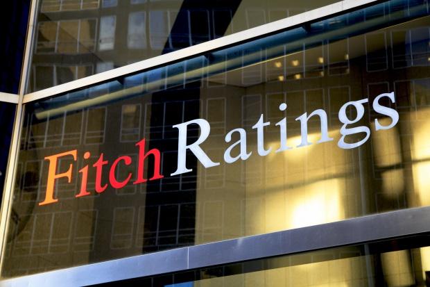 Fitch: prezydencki projekt nie powinien wpłynąć na ratingi banków