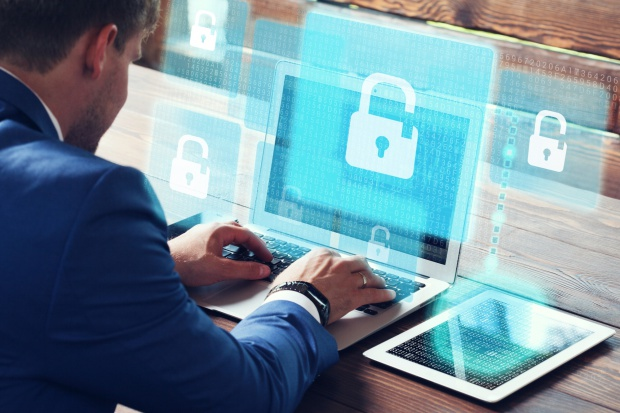 Kiepska ochrona komputerów firmowych w Polsce