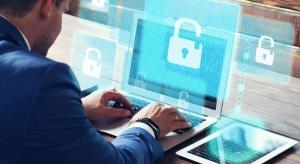 Ekspert: analityka kluczem do cyfrowego biznesu