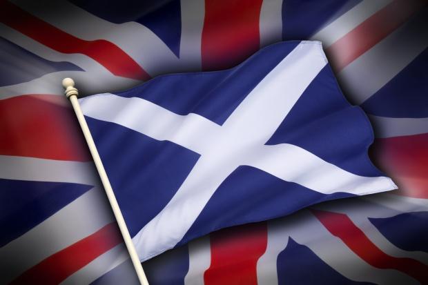 Premier Szkocji: referendum w sprawie niepodległości być może już w przyszłym roku