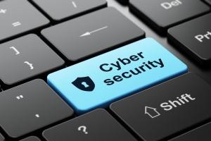 Zmasowany atak hakerów na Europę. Nie ma niepokojących sygnałów z Polski