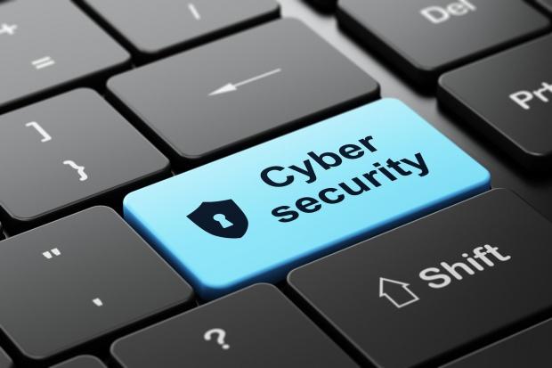 Słabe zabezpieczenia firm logistycznych na ataki cybernetyczne
