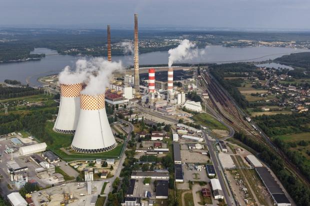 Tchórzewski o możliwości poszerzenia konsorcjum do zakupu aktywów EDF