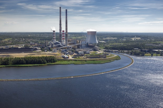 Ministerstwo Energii sceptycznie o sprzedaży polskich aktywów EDF