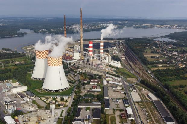 PGE zobowiązała się do samodzielnego nabycia aktywów EDF w Polsce
