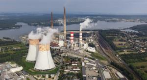Samorządy chcą uczestniczyć w tworzeniu polityki energetycznej państwa