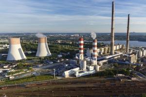 EDF rozwiązał umowę z IFM Investors ws. sprzedaży aktywów ciepłowniczych w Polsce
