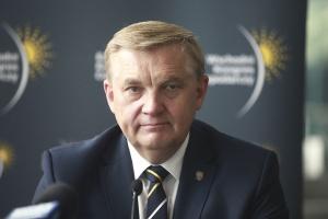 Prezydent Białegostoku o inwestycjach w mieście